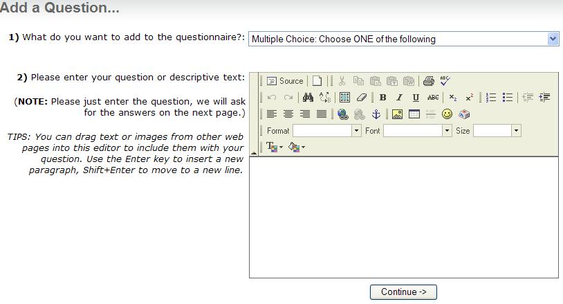 freeonlinesurveys-question-editor1