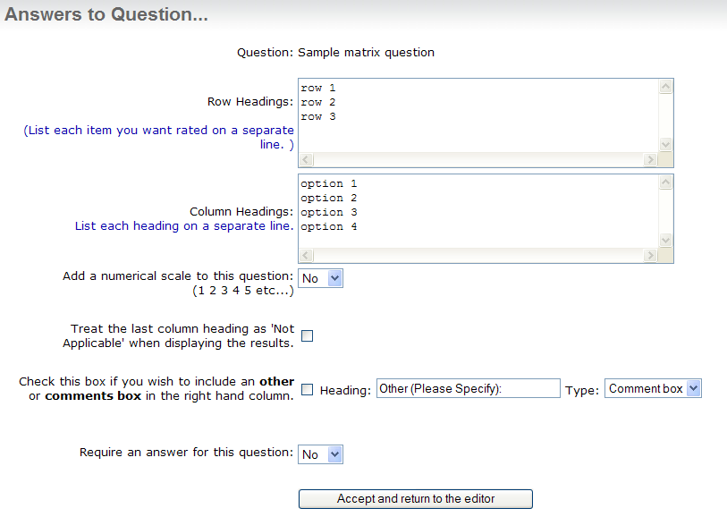 freeonlinesurveys-question-editor3