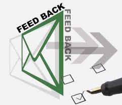Enterprise Feedback Management