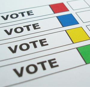 http://www.survey-reviews.net/wp-content/uploads/2012/02/poll-image.jpg