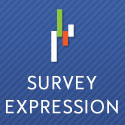 SurveyExpression free survey software