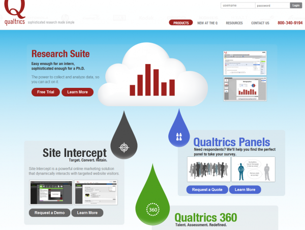 Qualtrics survey review | Survey Reviews on css heat map, sharepoint heat map, word heat map, google heat map, microsoft heat map, research heat map, omniture heat map,